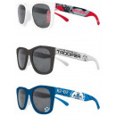 wholesale Sunglasses:Sunglasses Star Wars