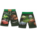 Kids' Shorts, Floating Disney Cars , Verdas