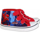 wholesale Shoes: Sneaker Spiderman , Spiderman
