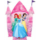 Disney Princess , Princesses Foil Balloons 88 cm