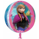 wholesale Licensed Products: Disney frozen , Ice Magic Ball Bubble Ball