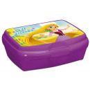Sandwich Box Disney Princess , Princesses