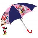 Children's umbrella Disney Minnie Ø65 cm