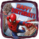 Spiderman , Spiderman Foil Balloons 43 cm