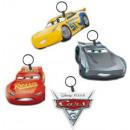 Schlüsselanhänger Disney Cars , Cars