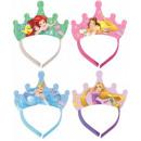 DisneyPrincess , Princesses Tiara 4 szt