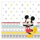 Disney Mickey Awesome Table Cover 120 * 180 cm