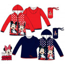 wholesale Licensed Products: Windbreaker Disney Minnie 3-8 years