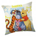Disney Winnie the Pooh , Pooh pillowcase 40 * 40