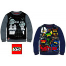 wholesale Pullover & Sweatshirts: Kids pullover LEGO 4-10 years