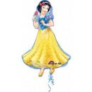 Disney Princess , Princess Balloon balloon 93 cm