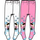 Großhandel Socken & Strumpfhosen: Kinderstrumpf von Disney Minnie