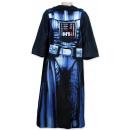 Star Wars ujjas takaró 100*150 cm