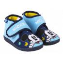 DisneyMickey buty halowe 21-26