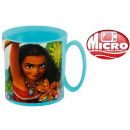 grossiste Articles sous Licence: Micro tasse, Disney VAIANO