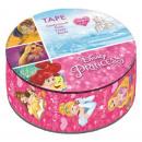 Duct tape DisneyPrincess , Princesses