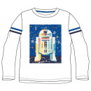 Star Wars kids long sleeve t-shirt, top 104-134