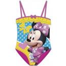 Disney Minnie Swimwear 2-6 anni
