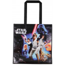 Shopping bag Star Wars