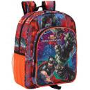 Borsa da scuola, borsa Avengers , bulloni 38 cm