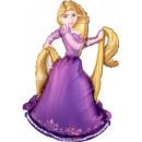 Disney Princess , Princess Foil balloons 66 cm