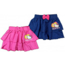 Children skirts  Hello Kitty 92-134 cm