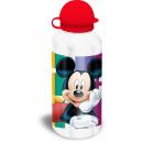 Aluminum bottle Disney Mickey 500ml