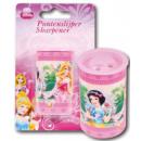 grossiste Fournitures scolaires: Crayon Disney Princesses, Princess