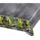 Dinosaur , Dinosaur Tafelkleed 120 * 180 cm