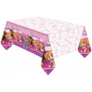 wholesale Party Items: Paw Patrol , Paw Patrol Tablecloth 137 * 243 cm