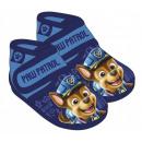 Buty halowe Psi Patrol 21-26