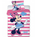 DisneyMinnie Children's bedding cover 100 × 13
