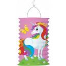 wholesale Gifts & Stationery:Unikornis Lampion