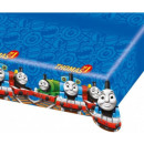 Thomas and Friends tafelkleed 120 * 180 cm