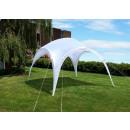 wholesale Parasols & Pavilions:Event Pavilion 3,2x3,2m