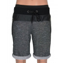 wholesale Shorts: BERMUDA SHORTS MEN  ORIGINS by CHILL - K4106