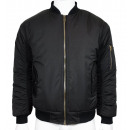 ingrosso Cappotti e giacche: BOMBERS giacca  giacca MEN - AVIATOR - Y868