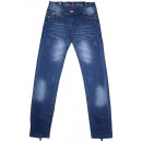 PROMO Jeans Denim Enfant Fille . G3L