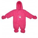 groothandel Kindermeubilair: Baby van de winter  combinatie. 6 tot 30 maanden. 6