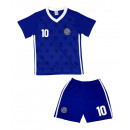wholesale Sports Clothing: Soccer Jersey CHELSE. D52