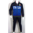 wholesale Childrens & Baby Clothing: SURVIVAL JOGGING OF FOOT CHILDREN ITALY.