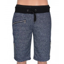 wholesale Shorts: BERMUDA SHORTS MEN  CHILL II by ORIGINS - K4107