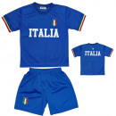 Together Jersey  Child Soccer EURO ITALY. K803