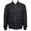 ingrosso Cappotti e giacche: IMBOTTITO  ULTRALIGHT UOMO GIACCA. ZH32