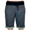 wholesale Shorts: BERMUDA SHORTS MAN  CHALLENGER by ORIGINS - Q6405