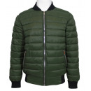 wholesale Coats & Jackets: JACKET MAN ULTRA LIGHT KAKI. ZH32K