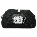 Betty Boop - Toiletry and Makeup