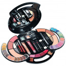 Makeup Palette - 57 Pcs