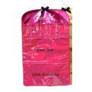 Großhandel Schmuck-Aufbewahrung: Schmuck Organizer  Hot Pink Schmuckaufbewahrung