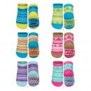 Calzini per bambini, SOXO, calzini per bambini